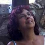 Alba Lucía Borras
