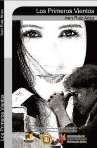 Esta es la portada del libro de Amparo Salazar, que será presentado este miércoles. - Suministrada / GENTE DE CABECERA