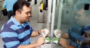 Estos son los puntos de la comuna 12 en los que puede recargar la tarjeta de Metrolínea. - Archivo / GENTE DE CABECERA