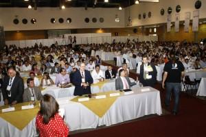 La Cámara de Comercio de Bucaramanga invita a los empresarios y afiliados para quienes habrá un descuento del 10% en la inscripción. - Archivo /GENTE DE CABECERA/
