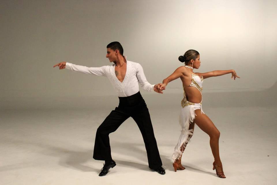 videos shows salsa video show de salsa show de salsa