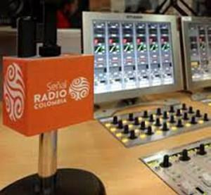 Bucaramanga tiene una alternativa cultural, educativa en Señal Radio Colombia. - Suministrada Sandro Sánchez-Señal Colombia / GENTE DE CABECERA