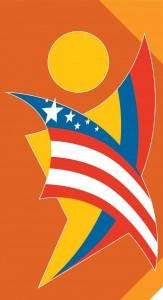 Suministrada/ GENTE DE CABECERA Entrad a libre, cupo limitado. Reserva en catedrasousa.bucaramanga@gmail.com