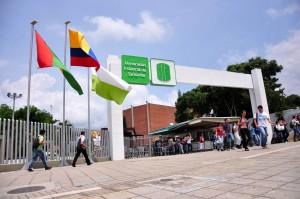 Las inscripciones para el concurso docente de la UIS se cierran el 11 de abril a las 5 p. m. - Suministrada /GENTE DE CABECERA
