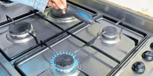 La Comisión de Regulación de Gas y Energía estableció que la revisión de gas domiciliario se debe hacer cada cinco años. - Tomada de Internet /GENTE DE CABECERA