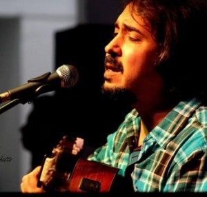 Óscar Huerta