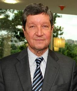Augusto Martínez Carreño