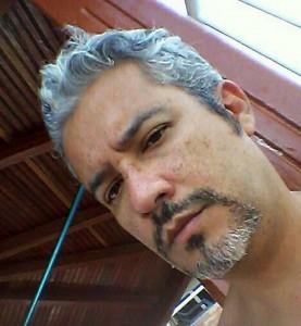 @azulcero