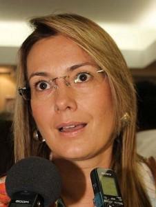 Lina Barrera