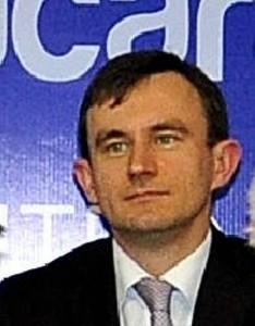 Maciej Zietara, Polonia