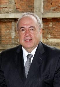 Antonio José Díaz Ardila