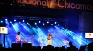 Esta es la octava versión del Festival Latinoamericano de Música Folclórica. - Suministrada / GENTE DE CABECERA