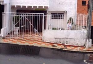 Suministrada amgomezj@hotmail.com / GENTE DE CABECERA