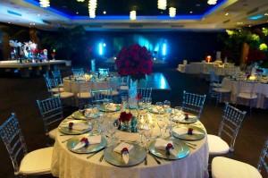 Ana Laura Morales habló de las nuevas tendencias en la organización de eventos y bodas. - Tomada de Facebook Events Planner / GENTE DE CABECERA