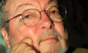 En la Casa Cultural El Solar se le rendirá un homenaje al maestro Enrique Grau.