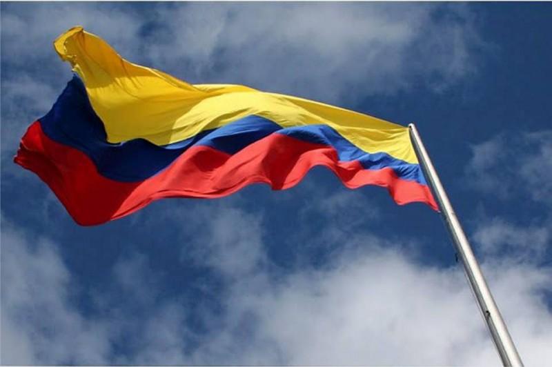 WEB_bandera-colom_VERTI