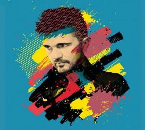 Juanes recorre el país desde el 19 de agosto con conciertos en Montería, Pasto, Pereira, Valledupar y finaliza en Bucaramanga.