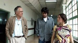 La muestra de los documentales colombianos es gratuita y  para el público en general. - Suministrada / GENTE DE CABECERA