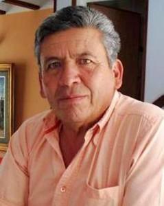 Daniel Quintero Trujillo