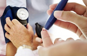 En la actividad saludable se reiterará el tema de la prevención y tratamiento de la diabetes. - Tomada de www.aquiesqueretaro.com / GENTE DE CABECERA