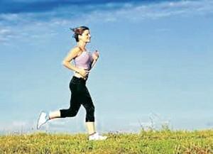 Esta enfermedad ataca a cualquier persona, para prevenirla deben tenerse hábitos alimenticios sanos y hacer ejercicio varias veces en la semana