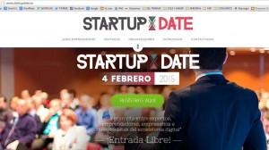 Hasta el 30 de enero los emprendedores podrán inscribirse para la muestra de pitch en la página www.startupdate.co, quienes deseen participar como asistentes pueden realizar su inscripción antes del 3 de febrero. - Tomada de Internet /GENTE DE CABECERA