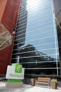 Holiday Inn - / GENTE DE CABECERA