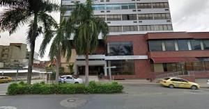 Hotel Chicamocha / GENTE DE CABECERA