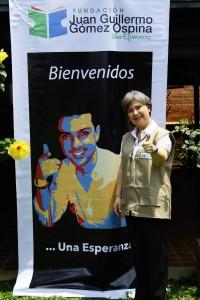 César Flórez GENTE DE CABECERA