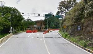 Una residente vocera de los conjuntos de La Mesa de Los Santos reclama más seguridad para esta zona, cuyos propietarios son en general habitantes de Cabecera y Cañaveral. - Tomada de Google / GENTE DE CABECERA