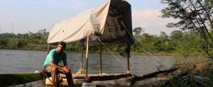El proyecto Za-Sua pretende cuidar los ríos de la región. - Tomada de Facebook / GENTE DE CABECERA
