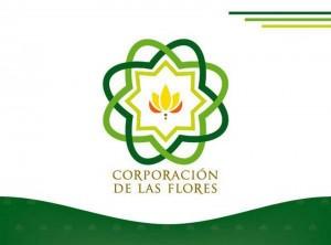 Este es el logo de la corporación que reúne a 15 comerciantes de la zona. - Suministrada / GENTE DE CABECERA