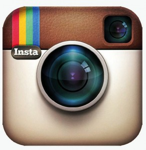 WEB_instagram_VERTI_2