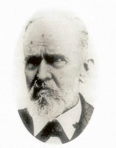 Don David Puyana Figueroa fue el propietario de las fincas: Cañaveral, El Tambor, La Cristalina, Holanda y La Mariana, entre otras. - Tomada de www.ellibrototal