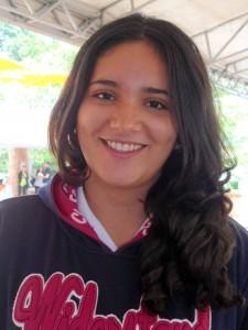 Stefanía Palacios