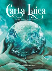 Esta es la portada del último libro de Jaime Abuabara. - Suministrada / GENTE DE CABECERA