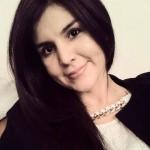 @erikagaravito