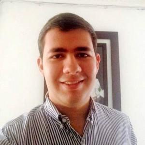 @CaputoRodriguez