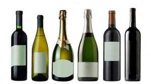 botellas_vinos_cavas