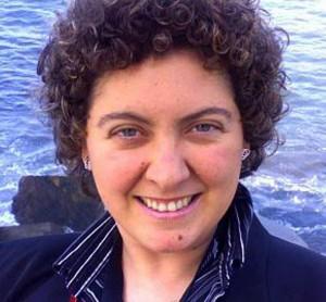 Ana Piñeres