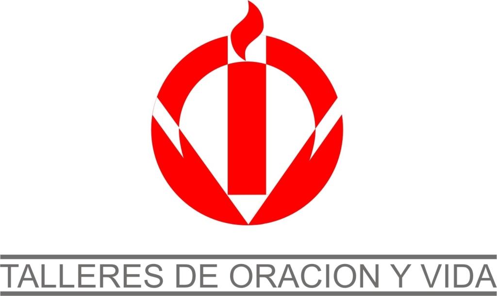 talleres de oraci243n y vida gente de cabecera