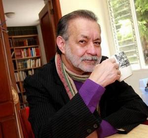 Jotamario Arbeláez,
