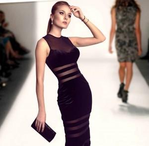 Un importante evento de moda se realiza este fin de semana en el centro comercial Cabecera Cuarta Etapa. - Suministrada / GENTE DE CABECERA