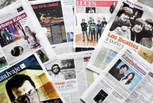 WEB_periodismo cu_VERTI
