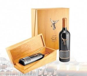 Este Montes es un vino para esos momentos de buena energía y Feng shui.