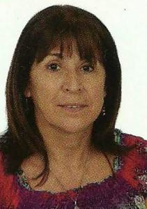 Ana Francisca Albarracín