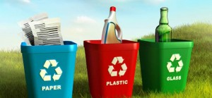 WEB_reciclaje3_VERTI