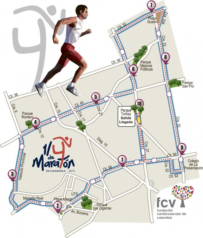 24Pmaraton1-4