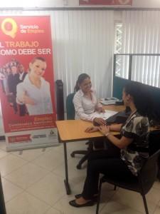 Los jóvenes entre 18 y 28 años tendrán oportunidades laborales. - Suministrada / GENTE DE CABECERA
