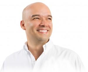El Movimiento Alternativo, Indígena y Social, Mais, tiene un candidato a la Alcaldía de Bucaramanga, se trata de Sergio Isnardo Muñoz Villarreal.